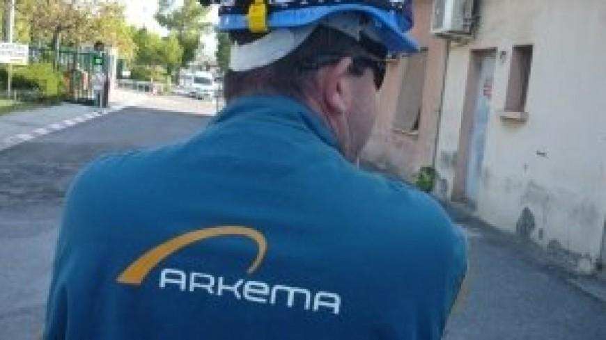 Alpes de Haute-Provence : Arkema, alors que le préfet rassure, l'intersyndicale appelle à la mobilisation de la population