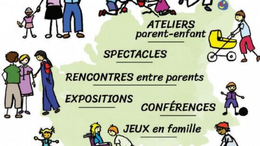 Alpes de Haute-Provence : des événements pour rassurer les parents
