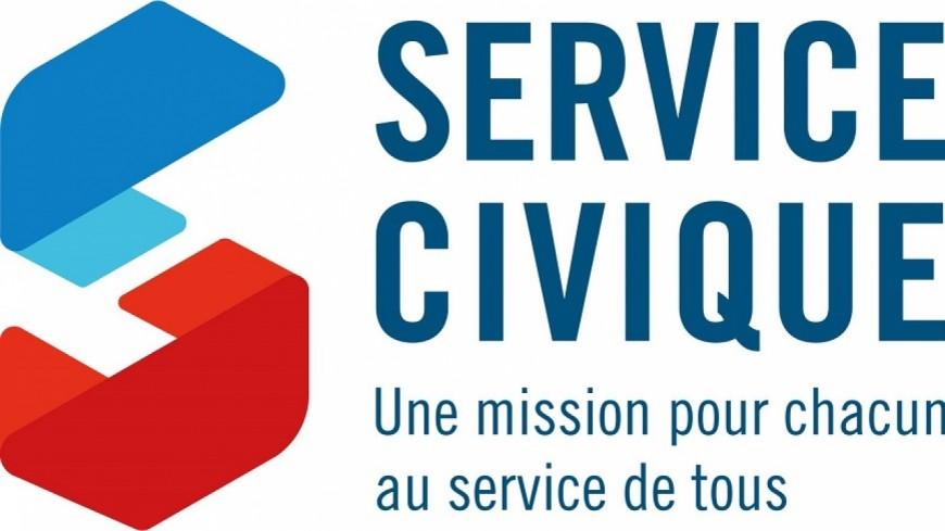 Hautes-Alpes : on recrute aux Finances Publiques