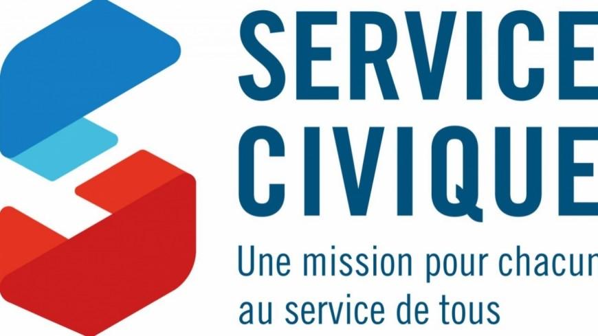 Hautes-Alpes : 2ème vague de recrutement pour le service civique