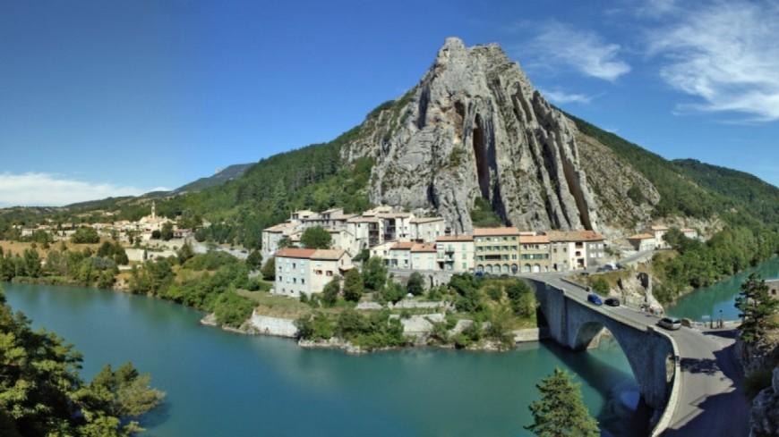 Alpes du Sud : les rendez-vous de ce mercredi
