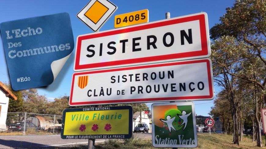 Alpes de Haute-Provence : l'agneau de Sisteron, une reconnaissance pour les éleveurs
