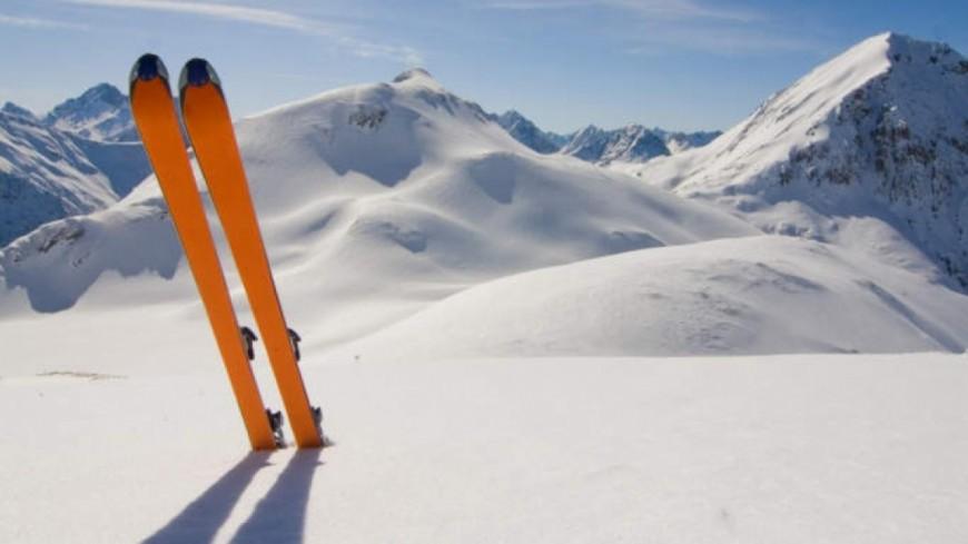 Hautes-Alpes : fréquentation des stations, le baromètre en hausse pour Noël et le Jour de l'An