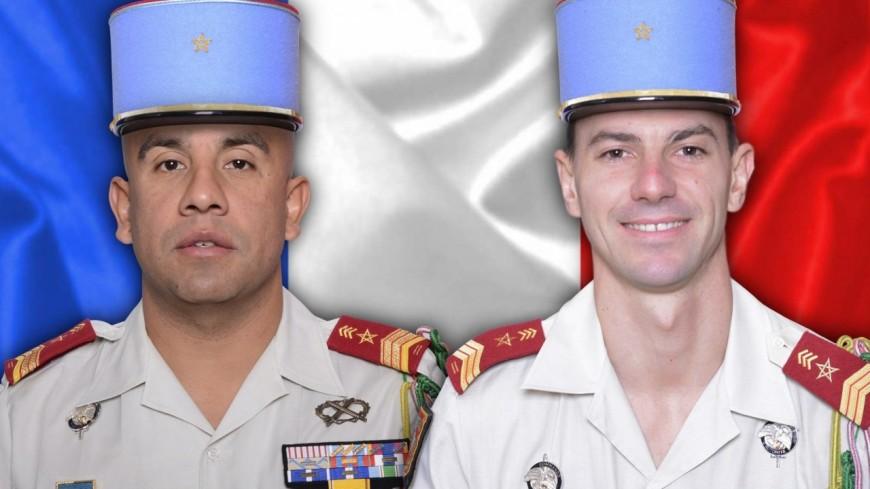 Hautes-Alpes : deux militaires perdent la vie au Mali dont un Gapençais