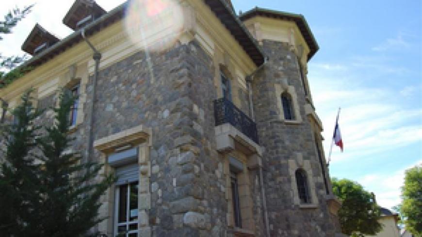 Alpes de Haute-Provence : les horaires de la sous-préfecture de Barcelonnette changent