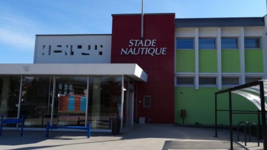 Hautes-Alpes : piscine de Gap, les agents municipaux exercent leur droit de retrait