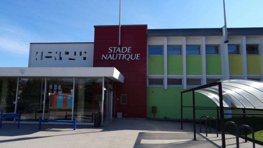 Hautes-Alpes : quand la piscine de Gap prend l'eau, le maire assume de mettre «  les citoyens en danger »