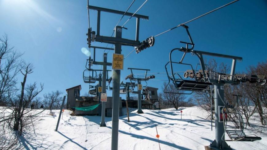 Alpes du Sud : les stations organisées en régies pourront déposer des dossiers de chômage partiel