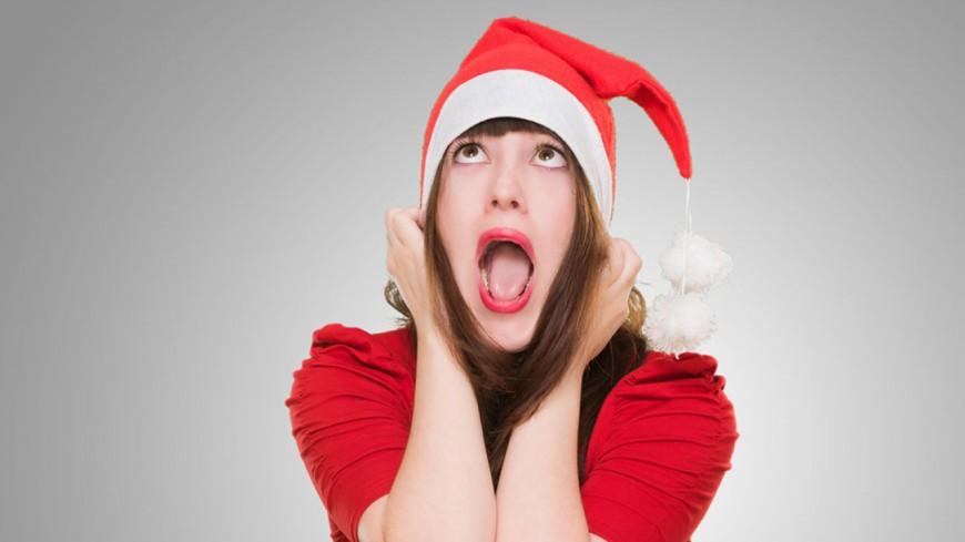 Alpes du Sud : à l'approche des fêtes, 65 % des Français sont stressés. Et vous ?