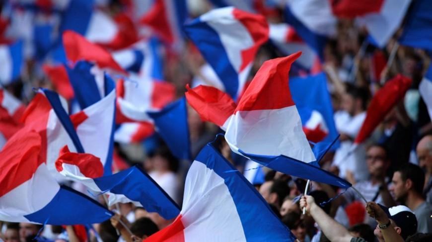 Alpes de Haute-Provence : 150 gendarmes et policiers mobilisés pour la finale de la Coupe du Monde