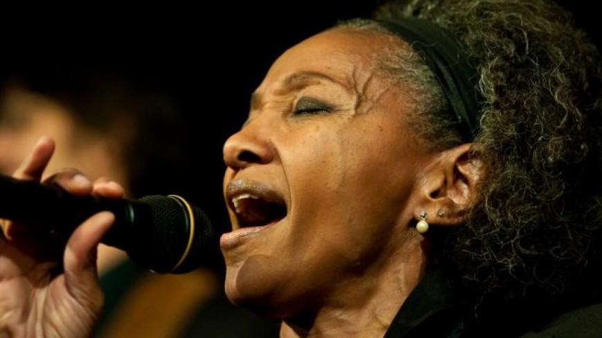 Hautes-Alpes : sept concerts avec des artistes internationaux à Savines le Lac