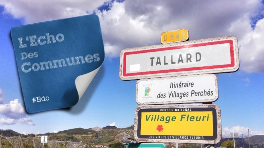 Hautes-Alpes :