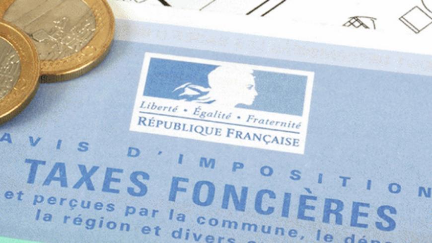 Hautes-Alpes : le Département sera contraint d'augmenter ses impôts