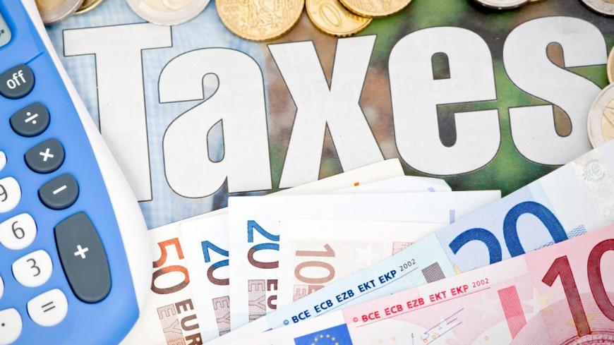 Hautes-Alpes : la Taxe Locale sur la Publicité Extérieure, TLPE fait débat à Gap