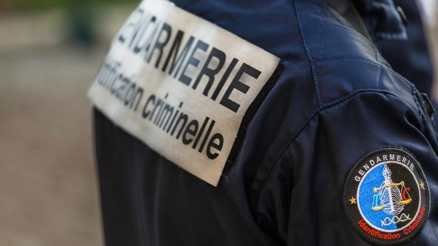 Hautes-Alpes : un corps retrouvé à proximité de Serre-Ponçon