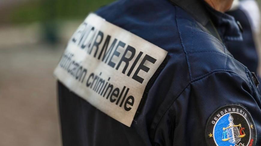Hautes-Alpes : un homme armé interpellé dans un train à Veynes
