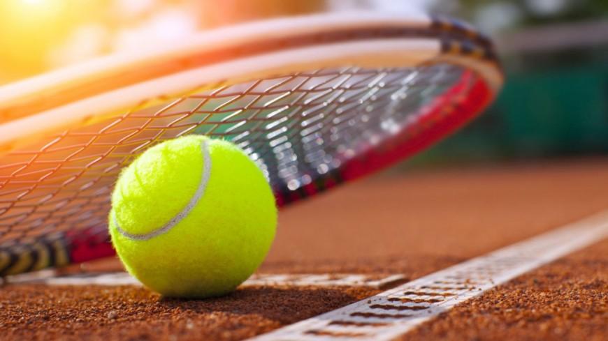 Alpes de Haute-Provence : l'Open de Tennis de Pra Loup touche à sa fin