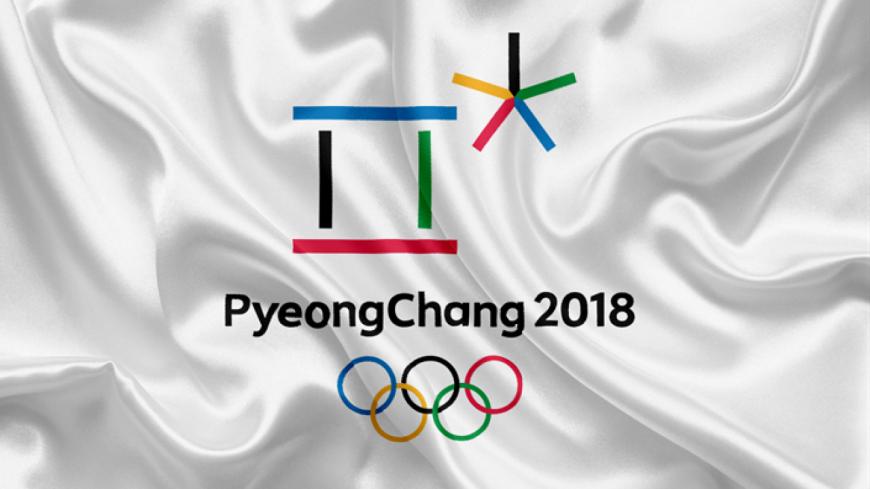 Alpes du Sud: sept athlètes sélectionnés pour les JO de PyeongChang