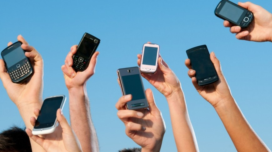 Région PACA : panne récurrente de la téléphonie mobile, la coupe est pleine pour PACA THD