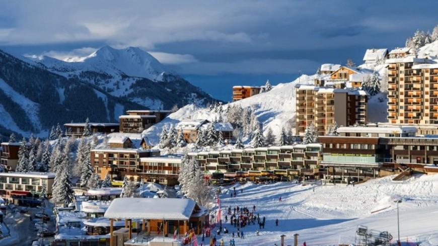 Hautes-Alpes : une station bientôt sans voiture à Orcières-Merlette ?