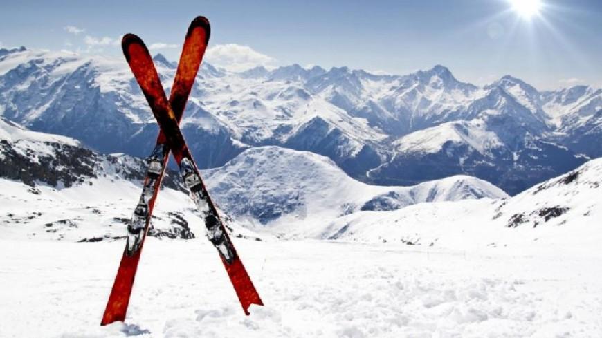 Hautes-Alpes : premières tendances de fréquentation très positives pour la saison hivernale