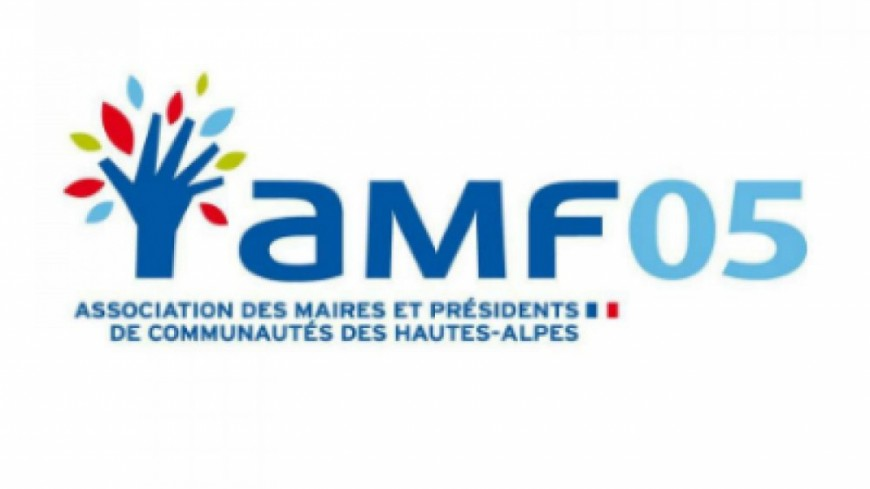 Alpes du Sud : l'AMF demande des contreparties à l'État