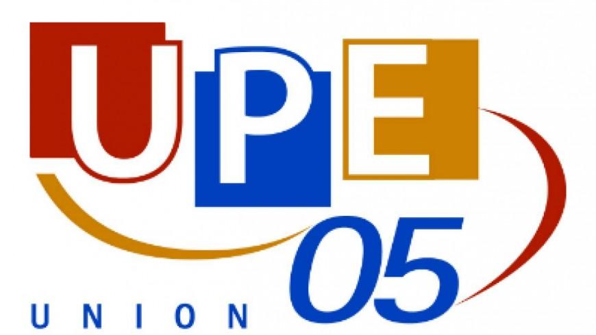 Hautes-Alpes : des élections organisées le 11 avril pour désigner le nouveau président de l'UPE 05