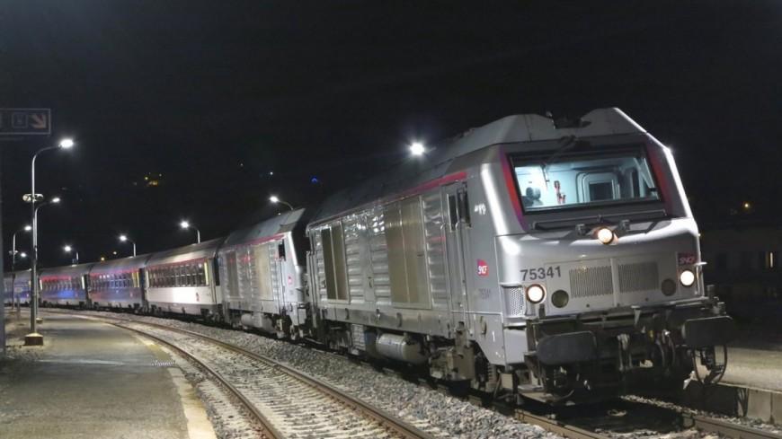 Hautes-Alpes : les députés font leurs doléances au Ministère des Transports