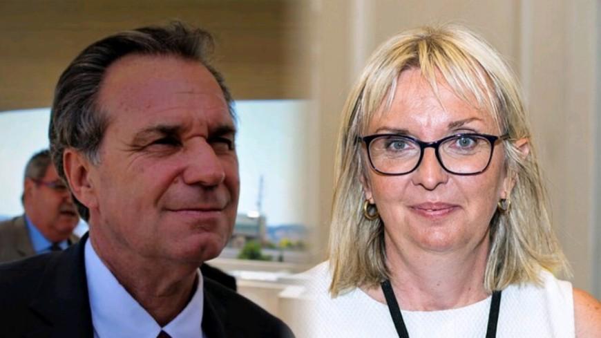 Hautes-Alpes : transports scolaires, P.Boyer dénonce « le manque d'ambition de la politique régionale »