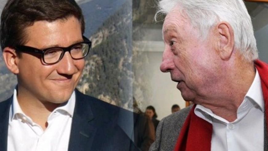 Hautes-Alpes : transports scolaires, pour G.Fromm le contribuable « ne sera pas la variable d'ajustement »