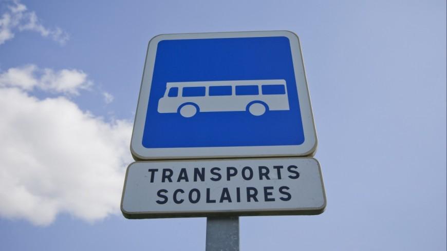 Hautes-Alpes : tarifs transports scolaires, G.Fromm et la FCPE contrariés par les annonces de la Région