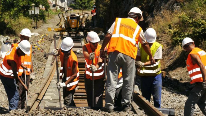 Hautes-Alpes : la Région PACA rappelle son attachement à la ligne Grenoble/Gap