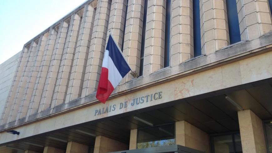 Hautes-Alpes : un an et demi de prison pour le voleur du Vival de Chorges