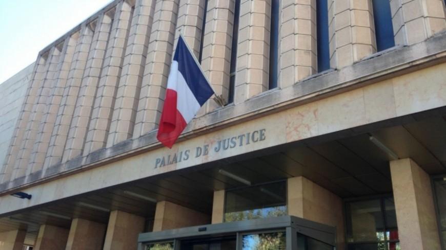 Hautes-Alpes : quatre hommes condamnés dans un trafic de stupéfiants