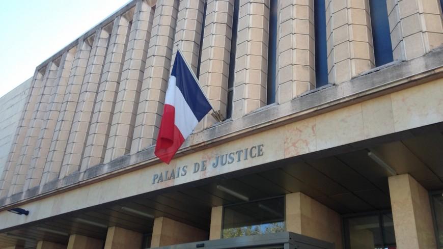 Hautes-Alpes : interpellé pour agressions sexuelles, il sera jugé en novembre prochain