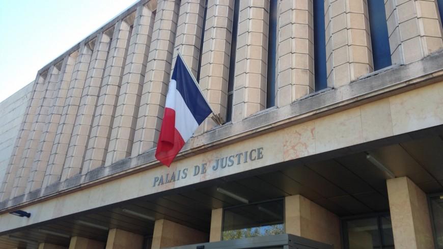 Hautes-Alpes : Ludovic Coutu fait appel de la décision de la Cour d'Assises