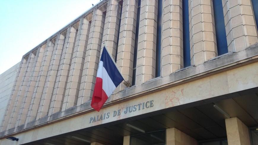 Hautes-Alpes : prison ferme pour de nombreux vols