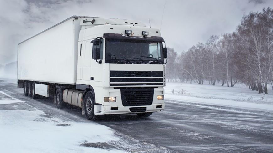Alpes du Sud : restrictions de circulation pour cause de neige
