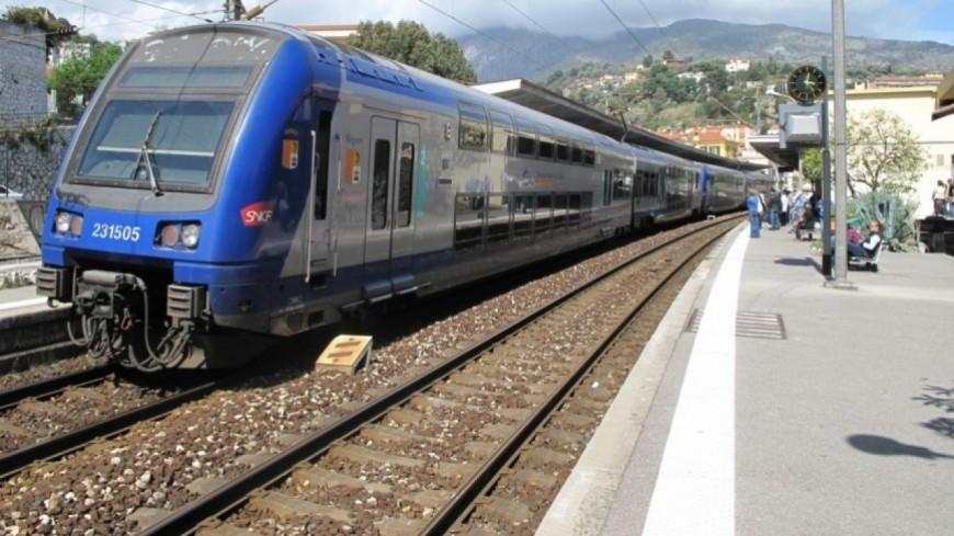 Hautes-Alpes : une première déclaration commune en faveur des trains entre Gap et Briançon