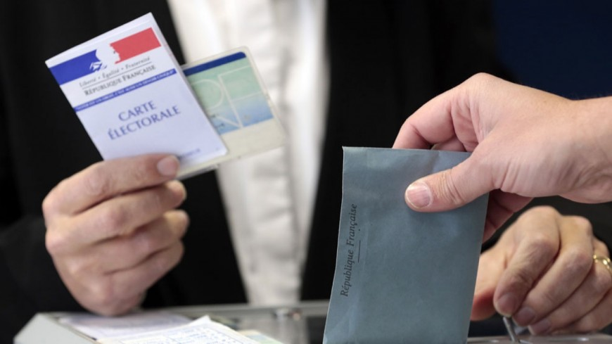 Hautes-Alpes : les élections partielles de Laye les 11 et 18 février