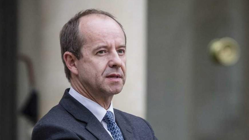 Alpes de Haute-Provence : le Ministre de la Justice en visite à Digne les Bains mardi