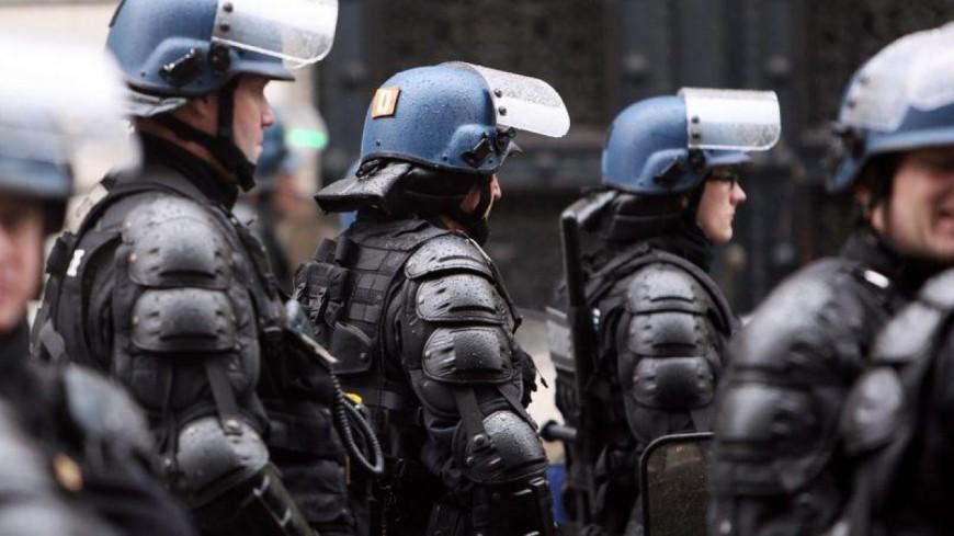 Hautes-Alpes : occupation du Prorel, la mairie de Briançon dépose plainte