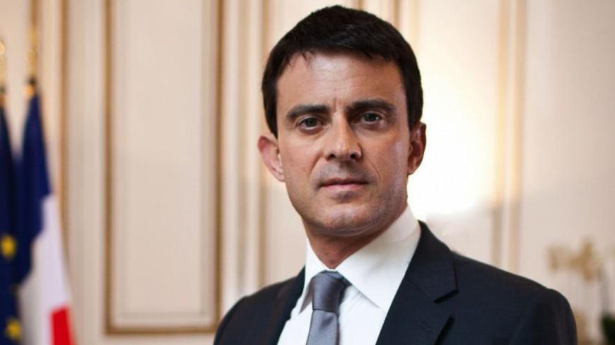 Hautes-Alpes : M. Valls répond à la demande de subvention pour les Piolets d'Or