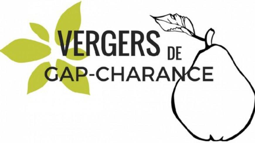 Hautes-Alpes : appel aux dons lancé pour réhabiliter les vergers de Charance