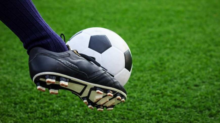 Hautes-Alpes : faute de vestiaires, le club de foot de Veynes pourrait ne pas monter