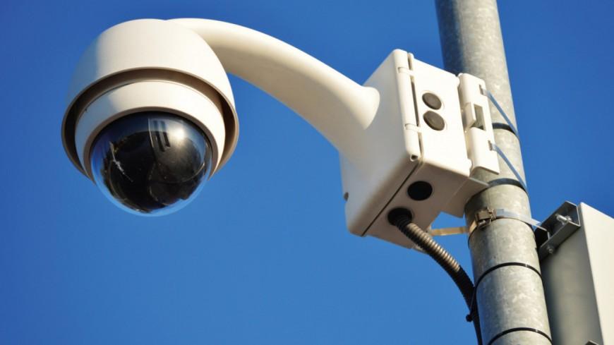 Hautes-Alpes : Tallard va installer la vidéoprotection sur sa commune