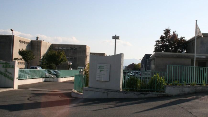 Hautes-Alpes : la fermeture de l'AFPA à Gap sur le bureau de la Ministre du Travail
