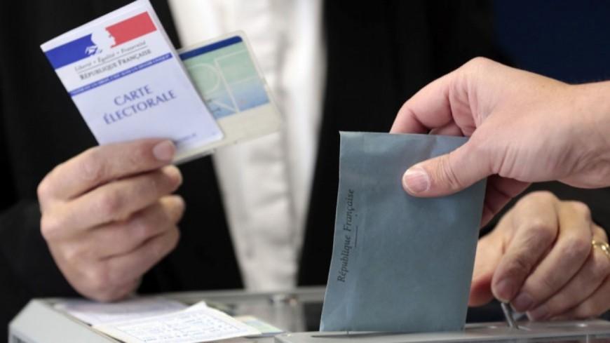Alpes de Haute-Provence : comment voter par procuration ?