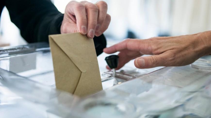 Alpes de Haute-Provence : le Conseil des Ministres dissout le conseil municipal de Saint-Geniez