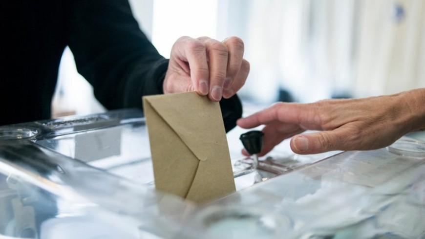 Hautes-Alpes : présidentielle… entre abstention, communes FN irréductibles et transfert des voix Insoumises